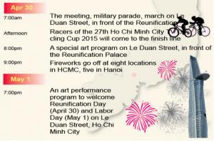 Screenshot-festivities